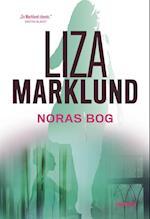 Noras bog af Liza Marklund