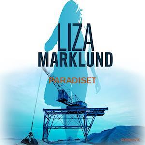 Paradiset af Liza Marklund