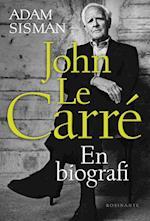 John le Carré - En biografi