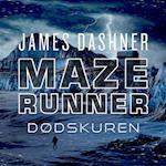 Maze Runner - Dødskuren (Maze Runner)
