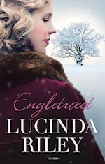 Engletræet af Lucinda Riley