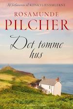 Det tomme hus af Rosamunde Pilcher
