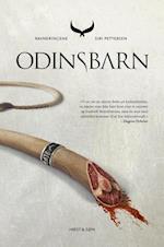 Odinsbarn. Ravneringene 1 (Ravneringene)