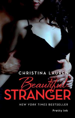 Beautiful Stranger af Christina Lauren