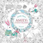 Amilys eventyrland