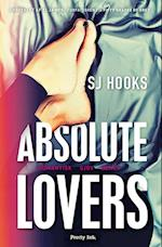 Absolute lovers (Absolute serie, nr. 2)