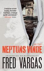 Neptuns vinde