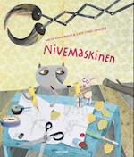 Nivemaskinen af Anita Krumbach