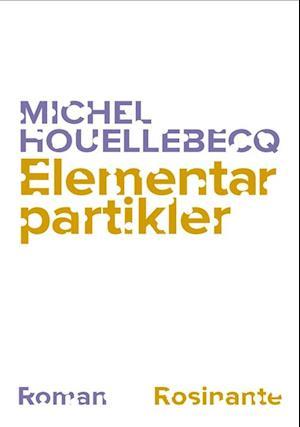 Elementarpartikler