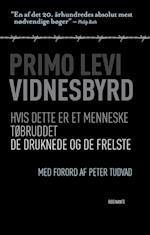 Vidnesbyrd af Primo Levi