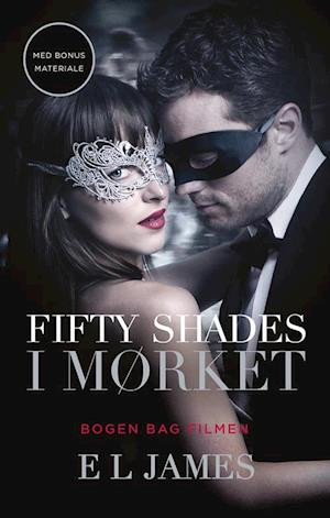 Fifty shades- I mørket
