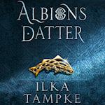 Albions datter