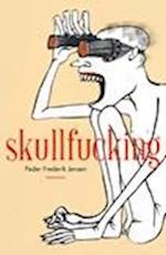 Skullfucking