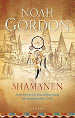 Shamanen