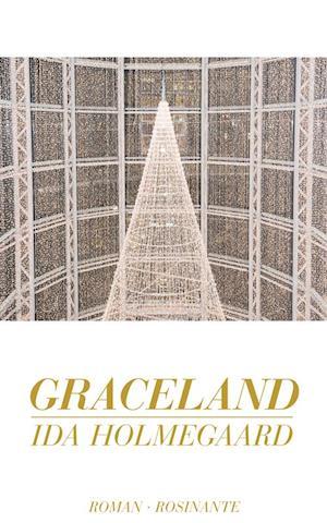 Billedresultat for holmegaard graceland