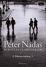 Parallelle historier 3