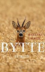 Bytte