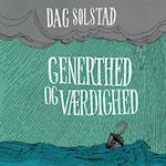 Generthed og værdighed af Dag Solstad