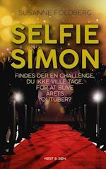 Selfie Simon
