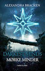 Darkest minds - mørke minder