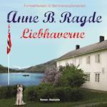Liebhaverne af Anne B. Ragde