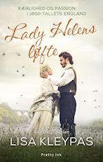 Lady Helens løfte