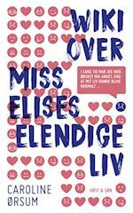 Wiki over Miss Elises elendige liv (Zoom on)