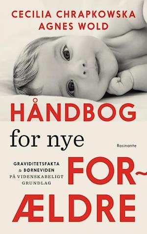 Håndbog for nye forældre