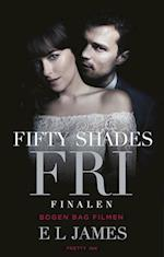 Fifty shades- Fri (Fifty Shades)
