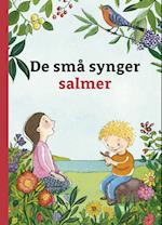 De små synger salmer (De små synger)