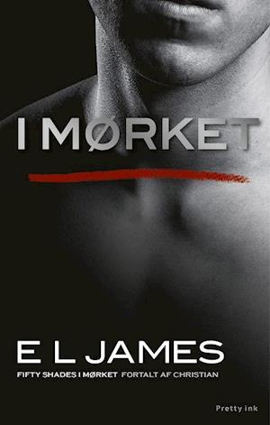 I mørket af E L James