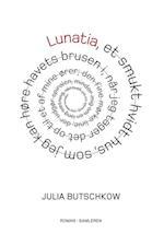 Lunatia (Samleren)