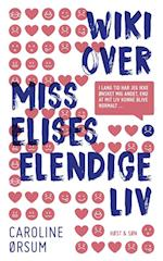 Wiki over Miss Elises elendige liv (Zoom on)