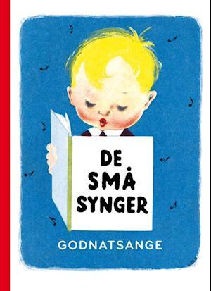 De små synger - Godnatsange