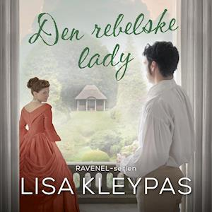 Den rebelske lady