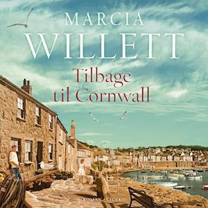 Tilbage til Cornwall