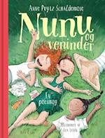 Nunu og veninder