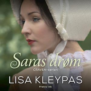 Saras drøm