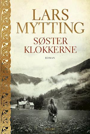 Søsterklokkerne-lars mytting-bog fra lars mytting på saxo.com