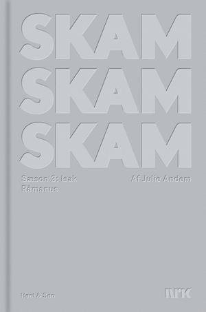 julie andem – Skam sæson 3, isak på saxo.com