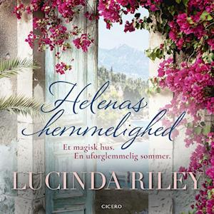 Helenas hemmelighed
