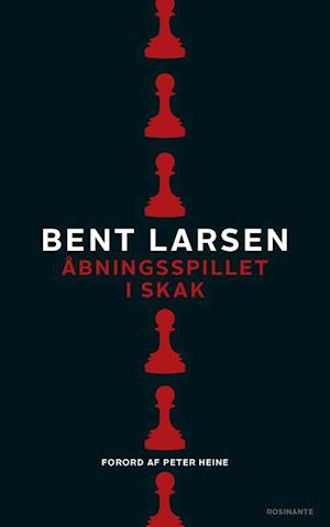 Åbningsspillet i skak