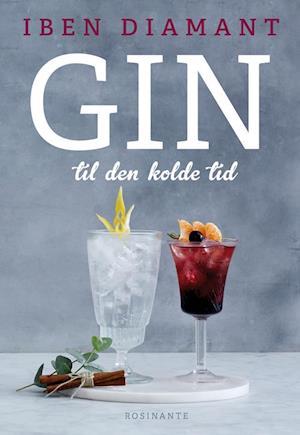 Gin til den kolde tid
