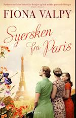 Syersken fra Paris