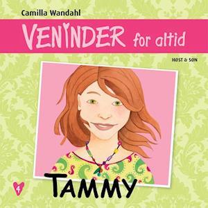 Veninder for altid 4. Tammy