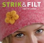 Strik & Filt