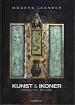 Kunst & ikoner (Art og Icons)