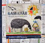 Lam & får