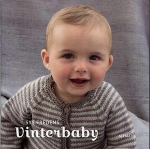 Vinterbaby