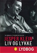 Jesper Kleins liv og lykke